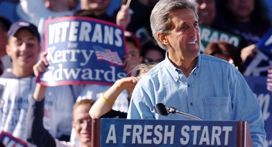 Nhin lai su nghiep cua Ngoai truong My John Kerry-Hinh-10