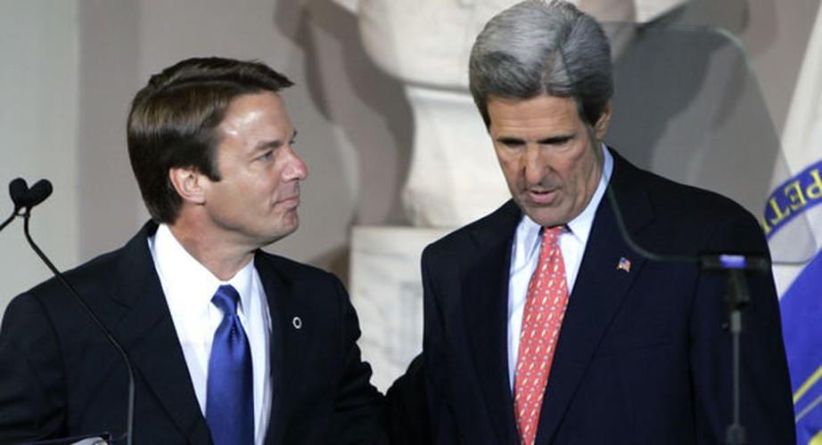 Nhin lai su nghiep cua Ngoai truong My John Kerry-Hinh-11