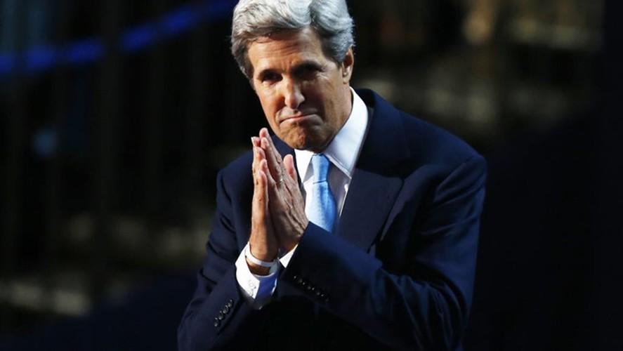 Nhin lai su nghiep cua Ngoai truong My John Kerry-Hinh-12