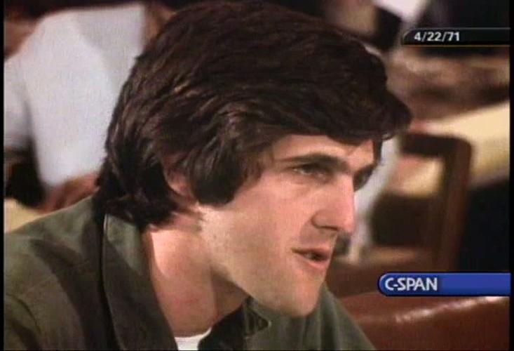 Nhin lai su nghiep cua Ngoai truong My John Kerry-Hinh-6