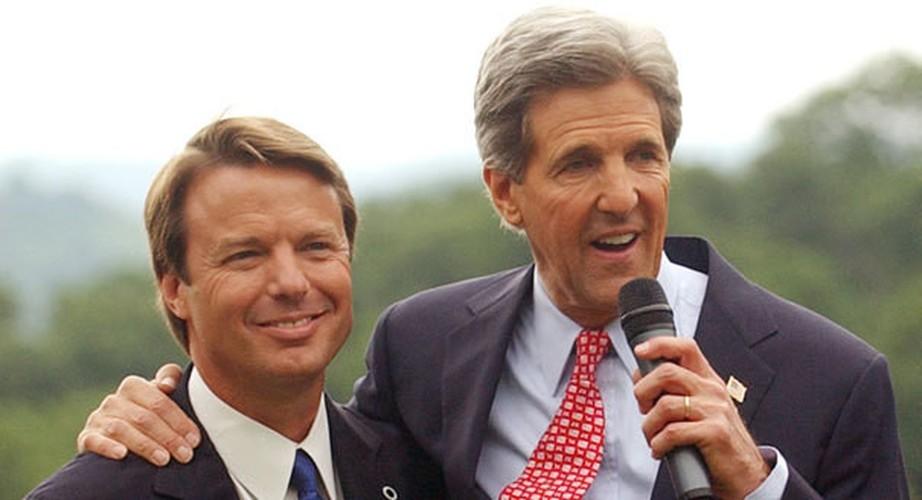 Nhin lai su nghiep cua Ngoai truong My John Kerry-Hinh-9