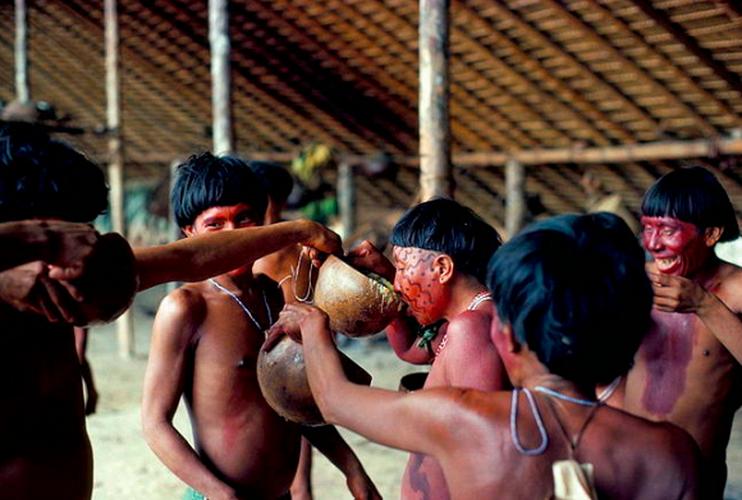 8 nghi le dang so nhat the gioi khien nguoi can dam cung run-Hinh-3