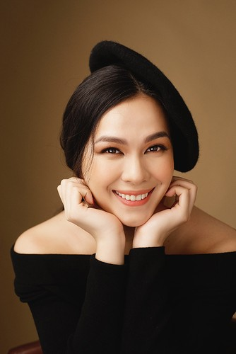 Bat ngo loi song 5 co con gai tieu thu cua sao Viet-Hinh-3