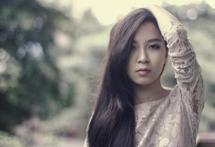 Bat ngo loi song 5 co con gai tieu thu cua sao Viet-Hinh-4