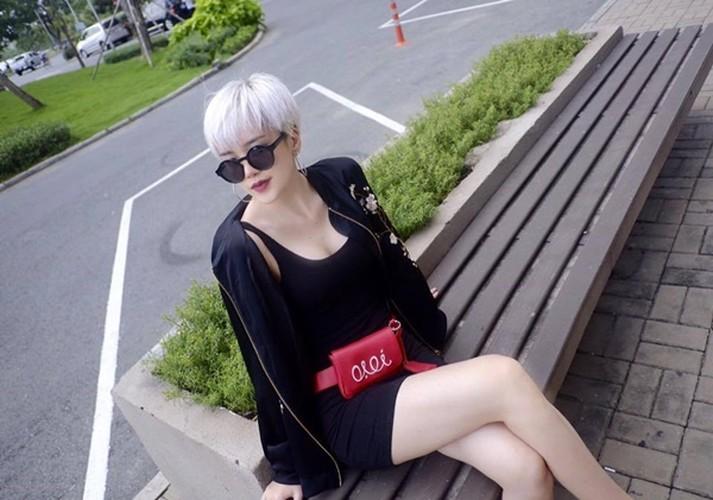 """Boc"" guu thoi trang ban gai tin don Son Tung M-TP-Hinh-12"