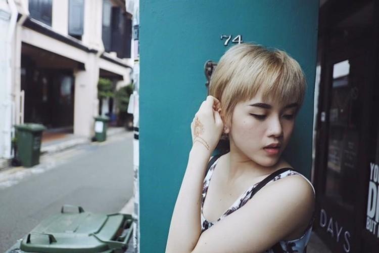 """Boc"" guu thoi trang ban gai tin don Son Tung M-TP-Hinh-8"