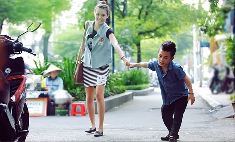 Chuyen tinh xuc dong cua chu lun va chan dai 1,78 m-Hinh-7