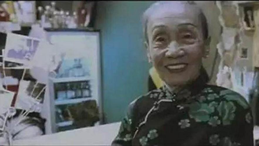 Lao ba 94 tuoi dac biet nhat cua Chau Tinh Tri-Hinh-2