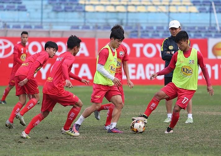 """Fan nu Thu do """"ket"""" Van Toan, ngo lo Cong Phuong-Hinh-3"""