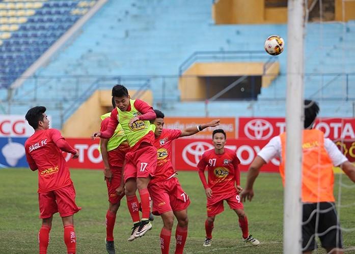 """Fan nu Thu do """"ket"""" Van Toan, ngo lo Cong Phuong-Hinh-4"""