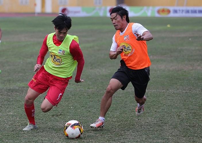 """Fan nu Thu do """"ket"""" Van Toan, ngo lo Cong Phuong-Hinh-5"""