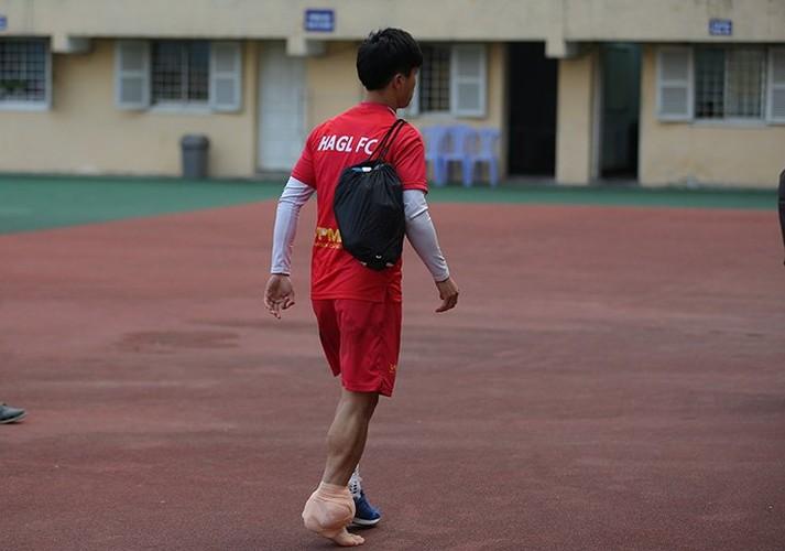 """Fan nu Thu do """"ket"""" Van Toan, ngo lo Cong Phuong-Hinh-7"""