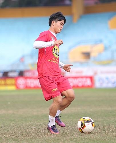 """Fan nu Thu do """"ket"""" Van Toan, ngo lo Cong Phuong-Hinh-8"""