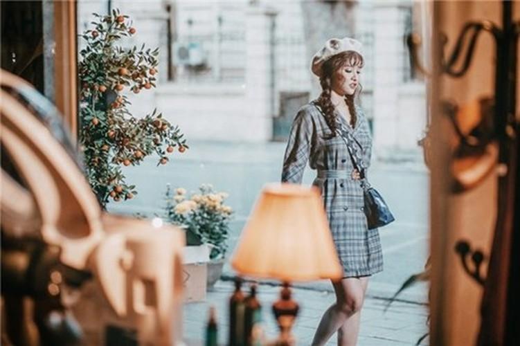 """""""Gai e"""" ran ran chia se MV """"Bao gio lay chong""""-Hinh-3"""