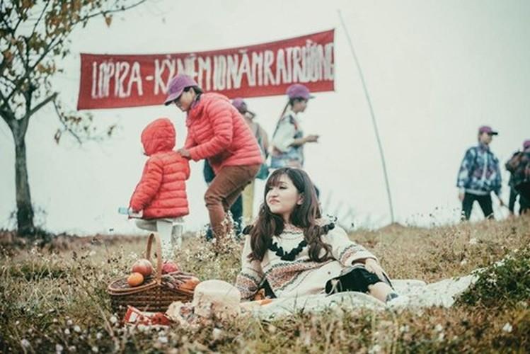 """""""Gai e"""" ran ran chia se MV """"Bao gio lay chong""""-Hinh-6"""