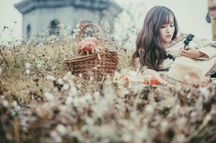 """""""Gai e"""" ran ran chia se MV """"Bao gio lay chong""""-Hinh-7"""
