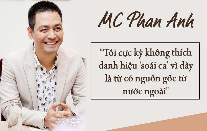 """My Tam: """"Lay Chua cho con lay duoc nguoi yeu con""""-Hinh-2"""