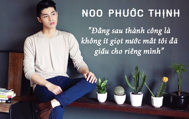 """My Tam: """"Lay Chua cho con lay duoc nguoi yeu con"""""""