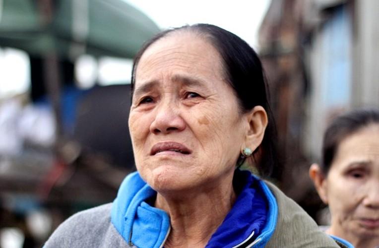 Anh: Xom chai tan hoang sau vu chay hon 40 can nha o Nha Trang-Hinh-14