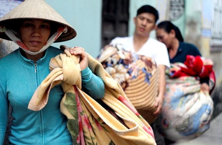 Anh: Xom chai tan hoang sau vu chay hon 40 can nha o Nha Trang-Hinh-16