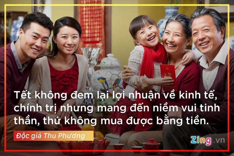 """Cai gi cung co the Tay hoa, tru Tet co truyen""-Hinh-3"