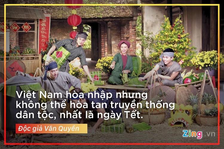 """Cai gi cung co the Tay hoa, tru Tet co truyen""-Hinh-8"