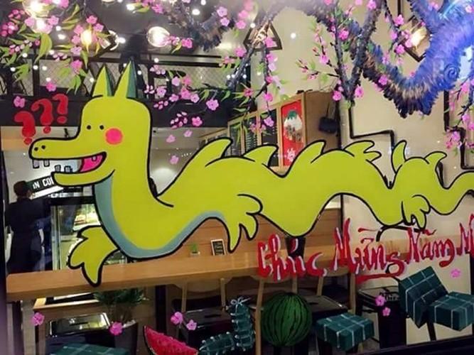 """Thich thu trao luu sang tao voi """"rong Pikachu"""" cua gioi tre-Hinh-2"""