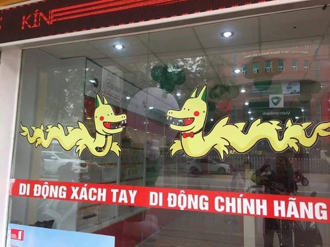 """Thich thu trao luu sang tao voi """"rong Pikachu"""" cua gioi tre-Hinh-7"""