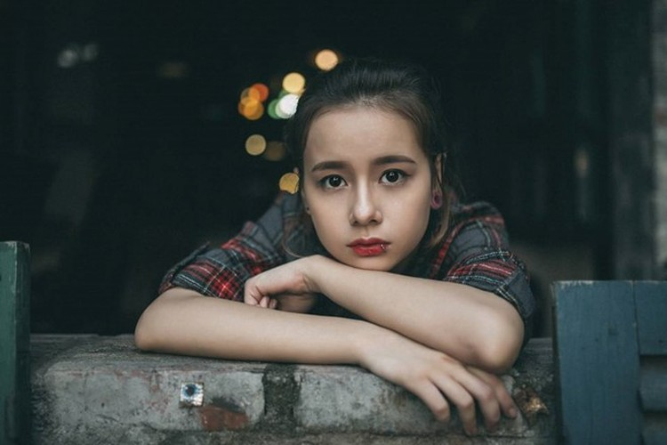 Ngam ve dep cua nhung hot girl Viet lai Tay-Hinh-5