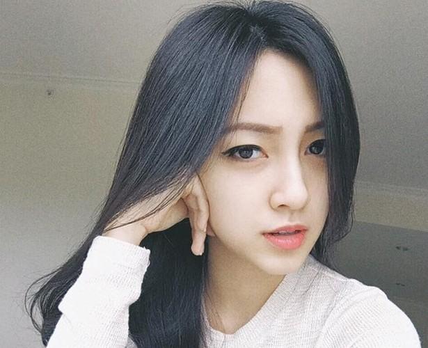 Ngam ve dep cua nhung hot girl Viet lai Tay-Hinh-8