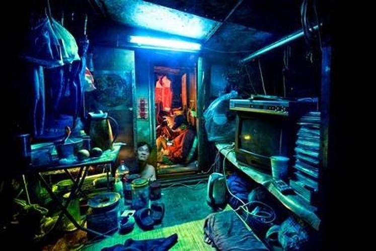 Chum anh ghe ron nha quan tai o khu o chuot Hong Kong-Hinh-7