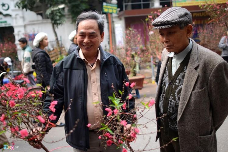 Cap ga dong gia co duoc rao ban gia 35 trieu dong-Hinh-9