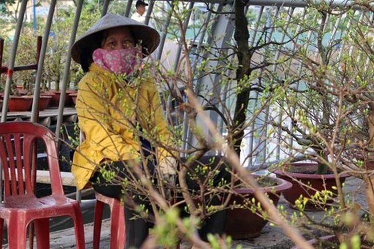 Diu hiu cho hoa Tet tren song lau doi nhat Sai Gon-Hinh-3