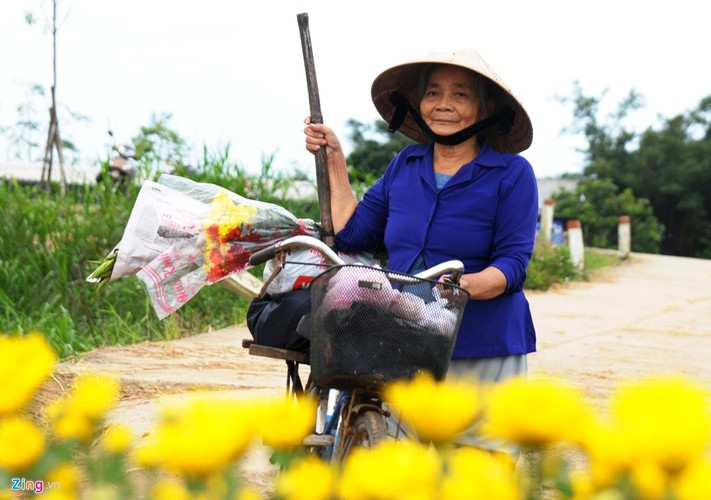 Lu bat thuong giap Tet, dan Quang Ngai khon don-Hinh-7