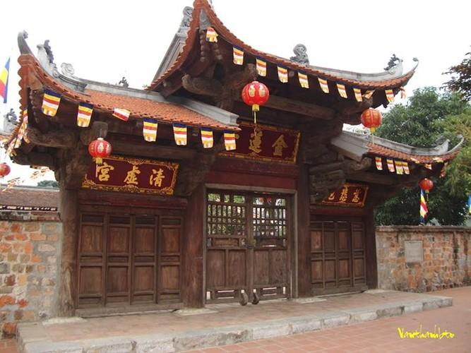 Nhung den chua linh thieng de cau may dip dau nam o Ha Noi-Hinh-10