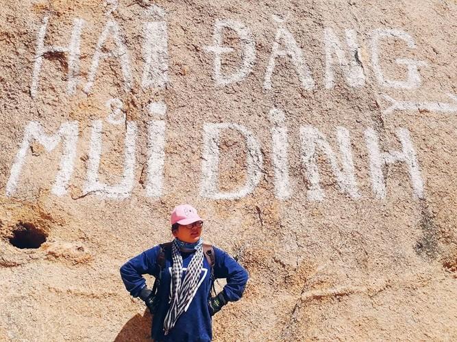Kham pha ve dep hoang so cua hai dang Mui Dinh-Hinh-12
