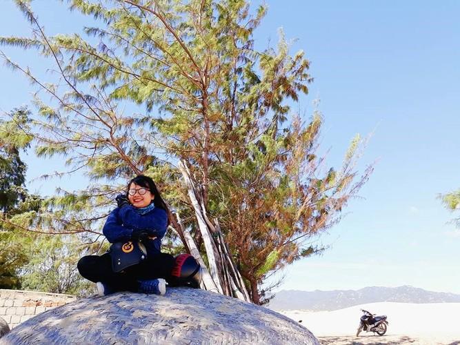 Kham pha ve dep hoang so cua hai dang Mui Dinh-Hinh-6
