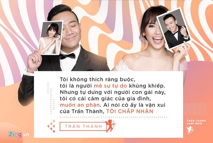 Khong can Valentine, sao Viet du hanh phuc voi loi yeu nay-Hinh-11