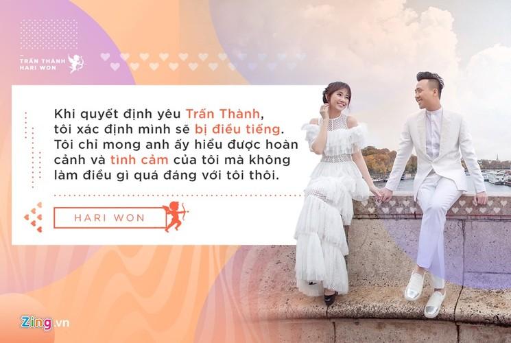Khong can Valentine, sao Viet du hanh phuc voi loi yeu nay-Hinh-12
