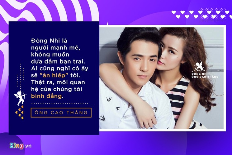Khong can Valentine, sao Viet du hanh phuc voi loi yeu nay-Hinh-2