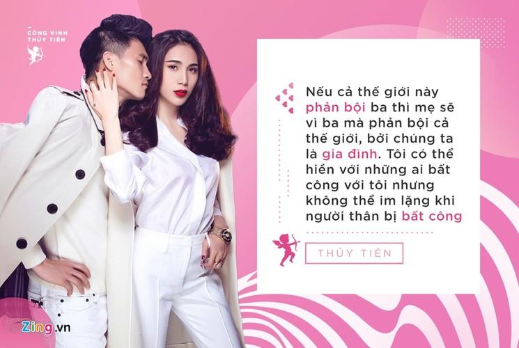 Khong can Valentine, sao Viet du hanh phuc voi loi yeu nay-Hinh-3
