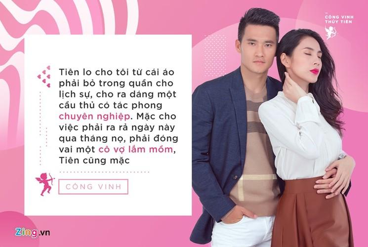 Khong can Valentine, sao Viet du hanh phuc voi loi yeu nay-Hinh-4