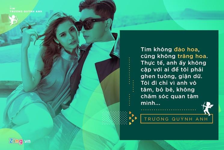 Khong can Valentine, sao Viet du hanh phuc voi loi yeu nay-Hinh-5