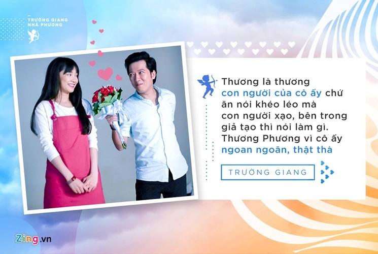 Khong can Valentine, sao Viet du hanh phuc voi loi yeu nay-Hinh-7