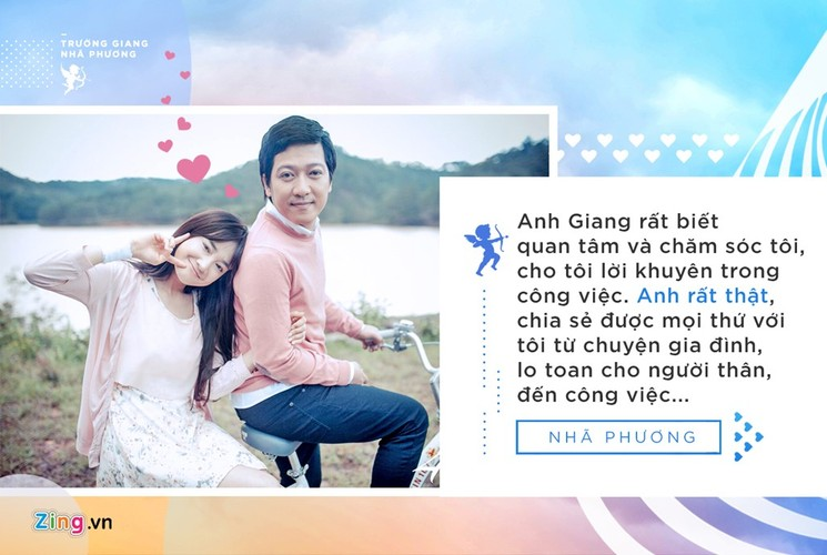 Khong can Valentine, sao Viet du hanh phuc voi loi yeu nay-Hinh-8