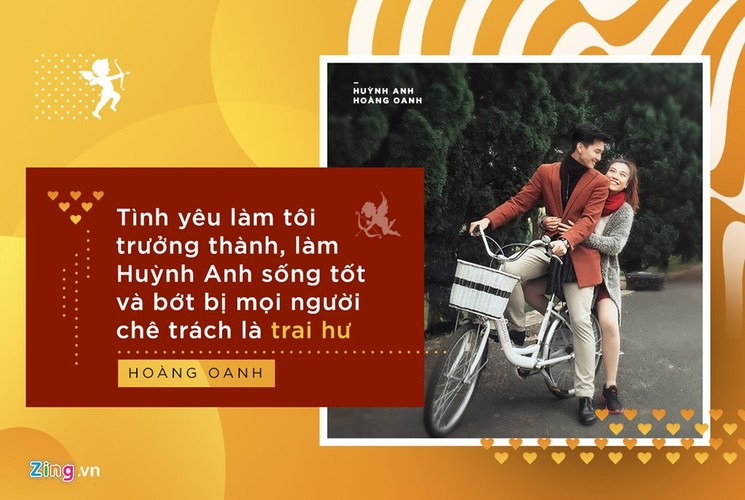 Khong can Valentine, sao Viet du hanh phuc voi loi yeu nay-Hinh-9