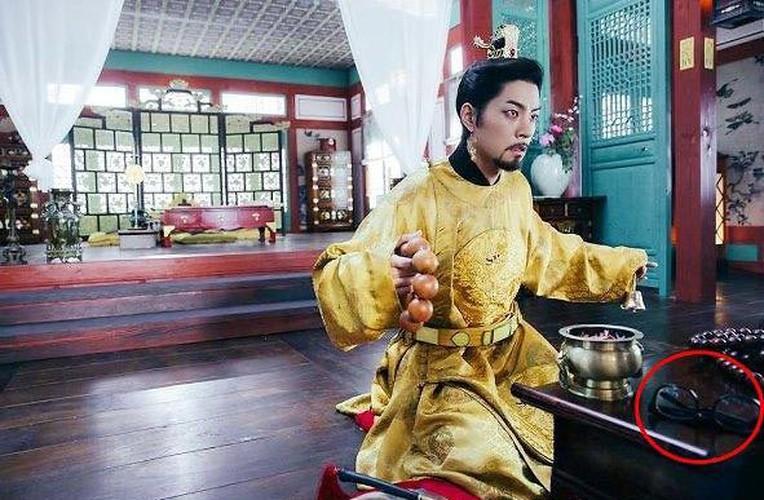 """Nhung chi tiet """"sieu dieu"""" cua phim Han gay bat ngo-Hinh-11"""