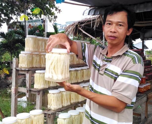 Gion ngon dua bon bon dac san Dat Mui-Hinh-7