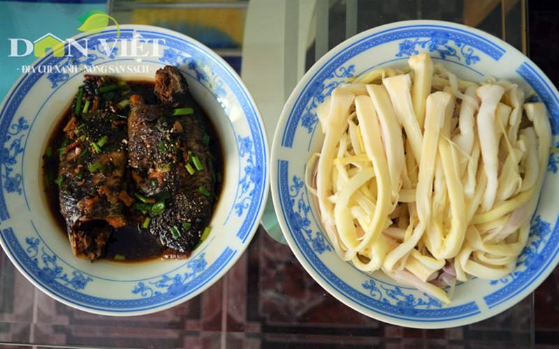 Gion ngon dua bon bon dac san Dat Mui-Hinh-8