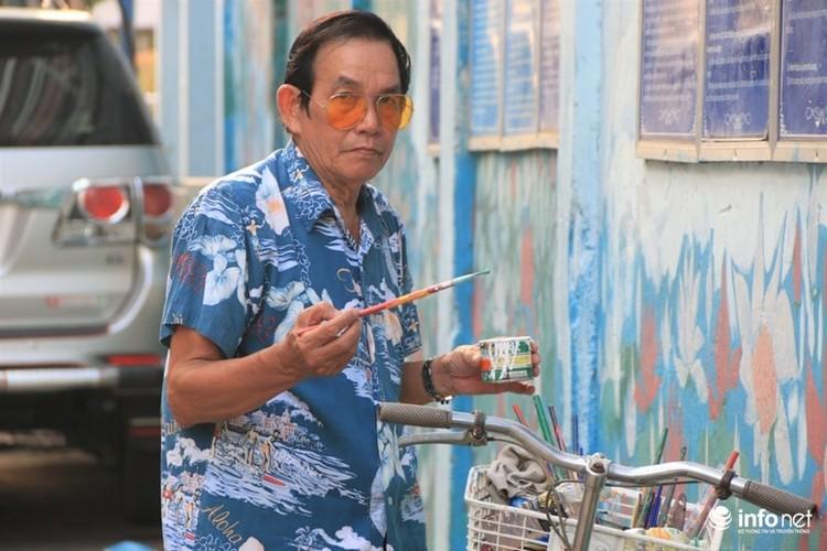 """Chiem nguong """"con hem sinh dong"""" doc dao o TP.Ho Chi Minh-Hinh-11"""